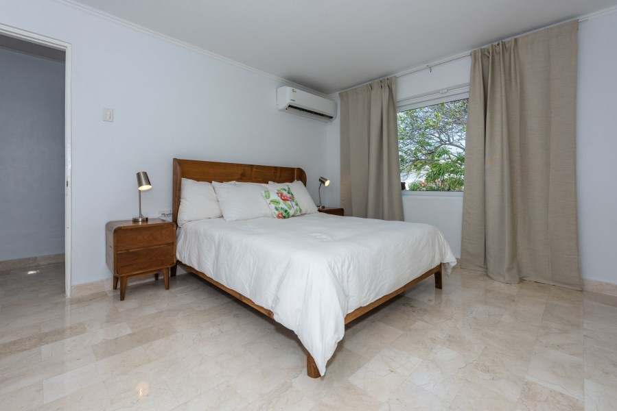 RE/MAX real estate, Aruba, Paradera, Tamarijn 3-A