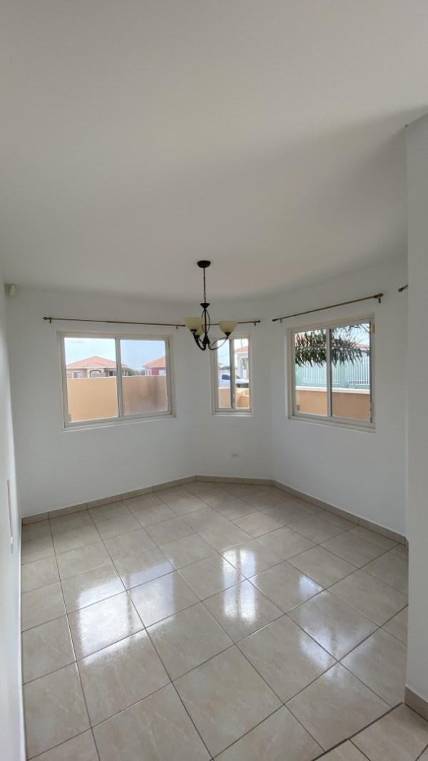 RE/MAX real estate, Aruba, Paradera, Vigia 28 - House For Rent