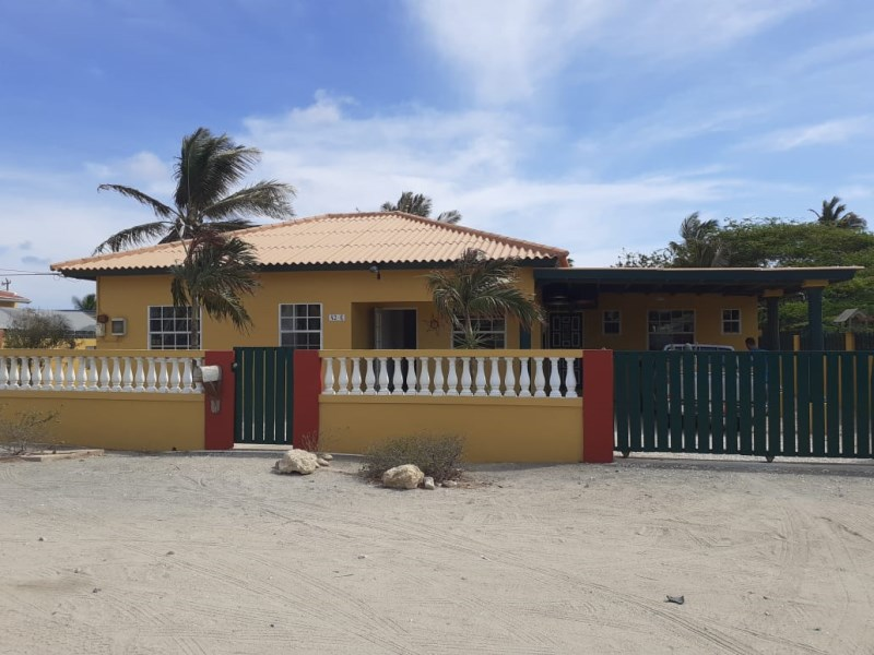 RE/MAX real estate, Aruba, Noord, Sabana Liber House For Rent