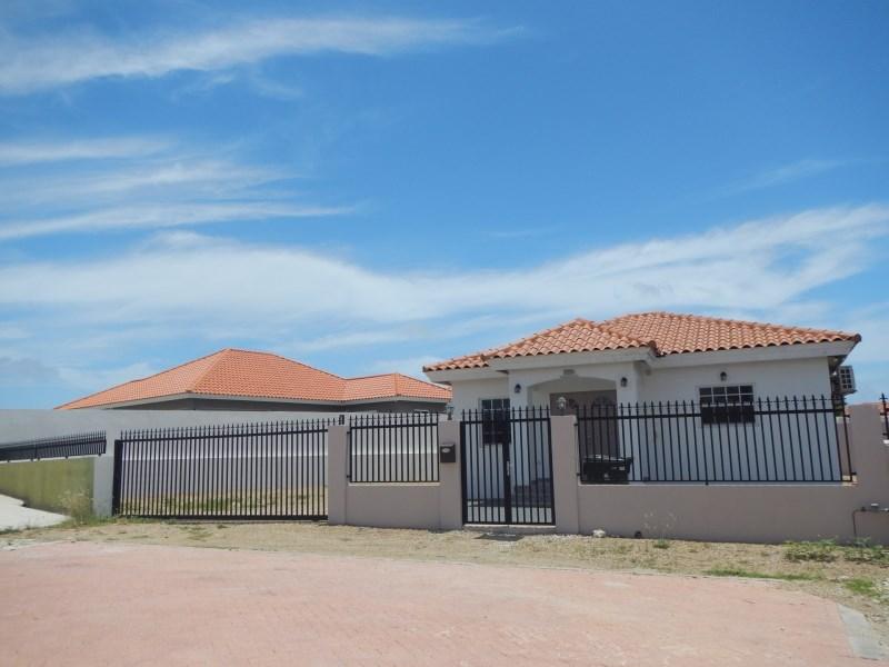 RE/MAX real estate, Aruba, Noord, Boroncana Noord