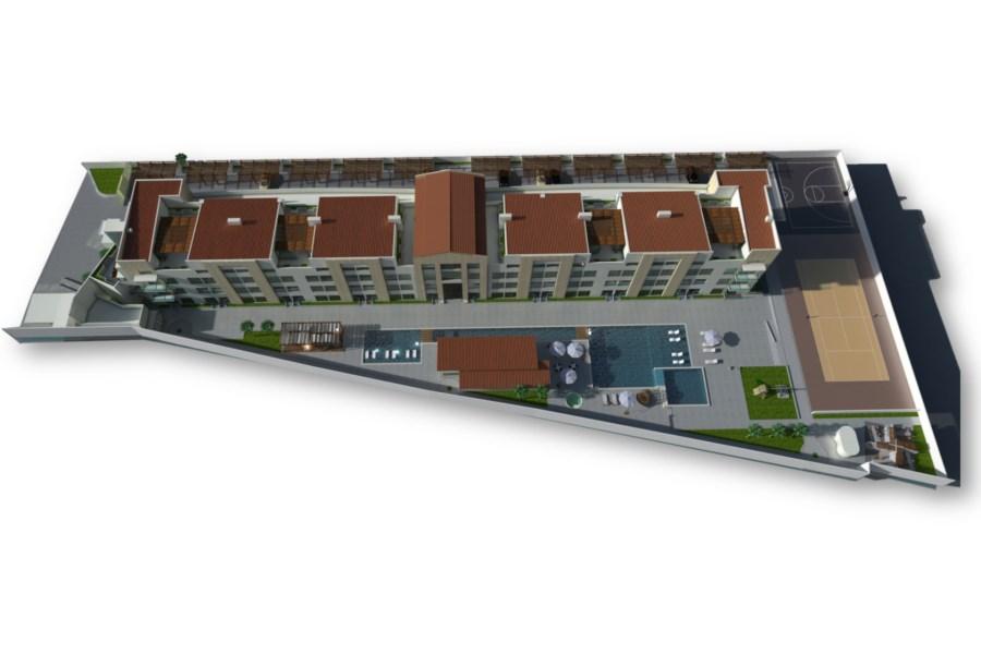 RE/MAX real estate, Aruba, Noord, Aruba's Life Condominiums