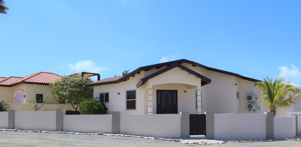 RE/MAX real estate, Aruba, Noord, Esmeralda 53 Apt For Rent