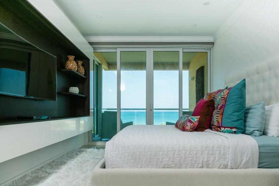 RE/MAX real estate, Aruba, Oranjestad, Blue Residence 424