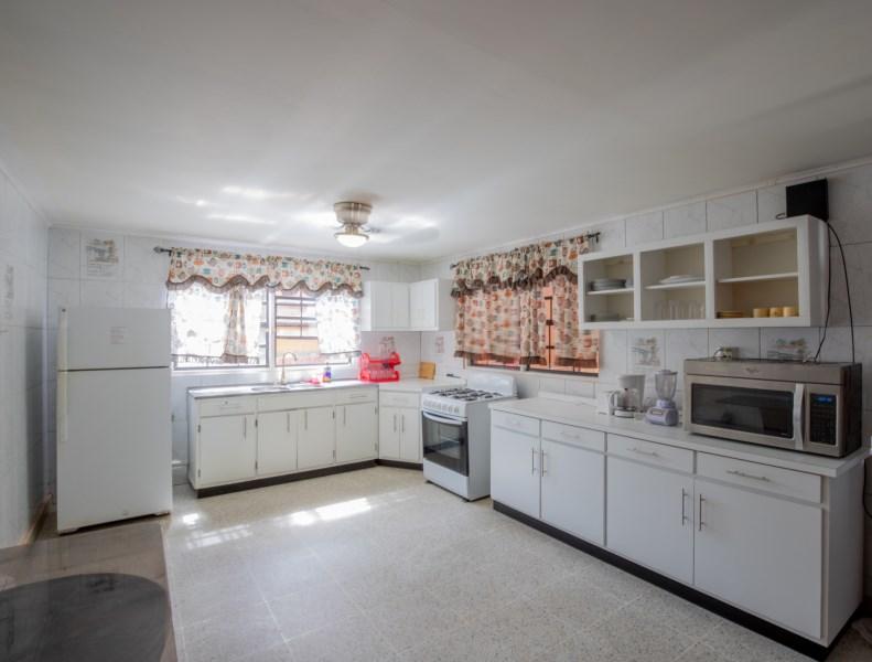 RE/MAX real estate, Aruba, Oranjestad, Appelsinastraat 39