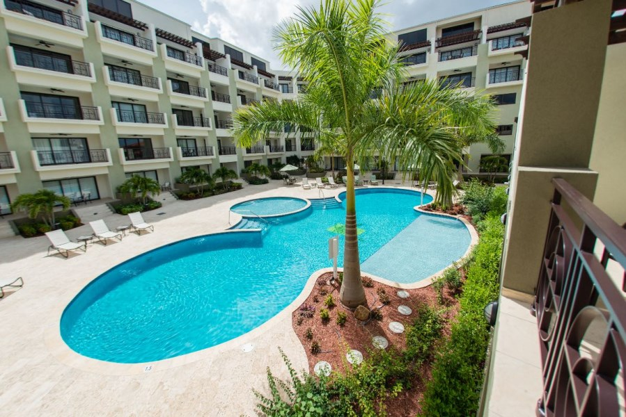 RE/MAX real estate, Aruba, Palm Beach, PalmAruba 217
