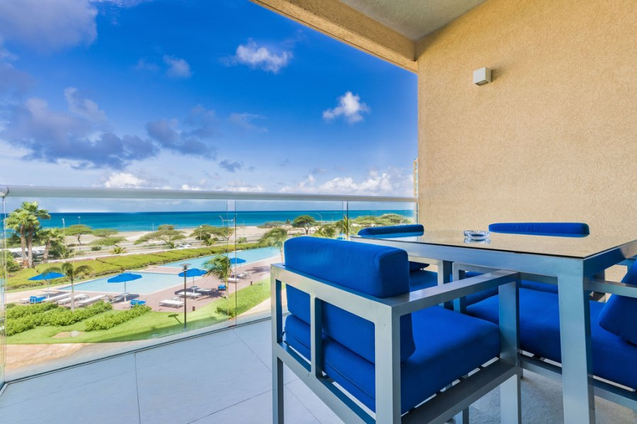 RE/MAX real estate, Aruba, Oranjestad, Blue Residence 324