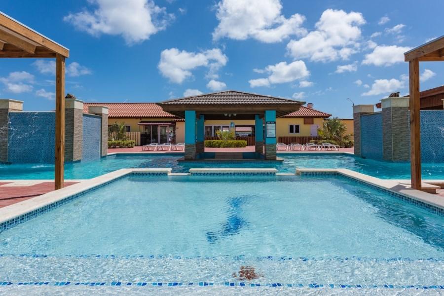 RE/MAX real estate, Aruba, Oranjestad, The Pearl 7