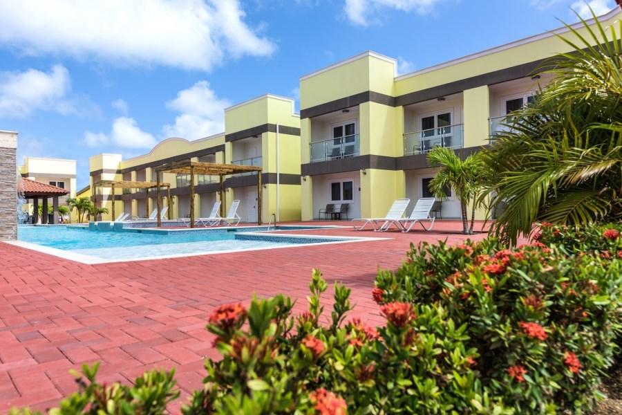 RE/MAX real estate, Aruba, Oranjestad, The Pearl 37