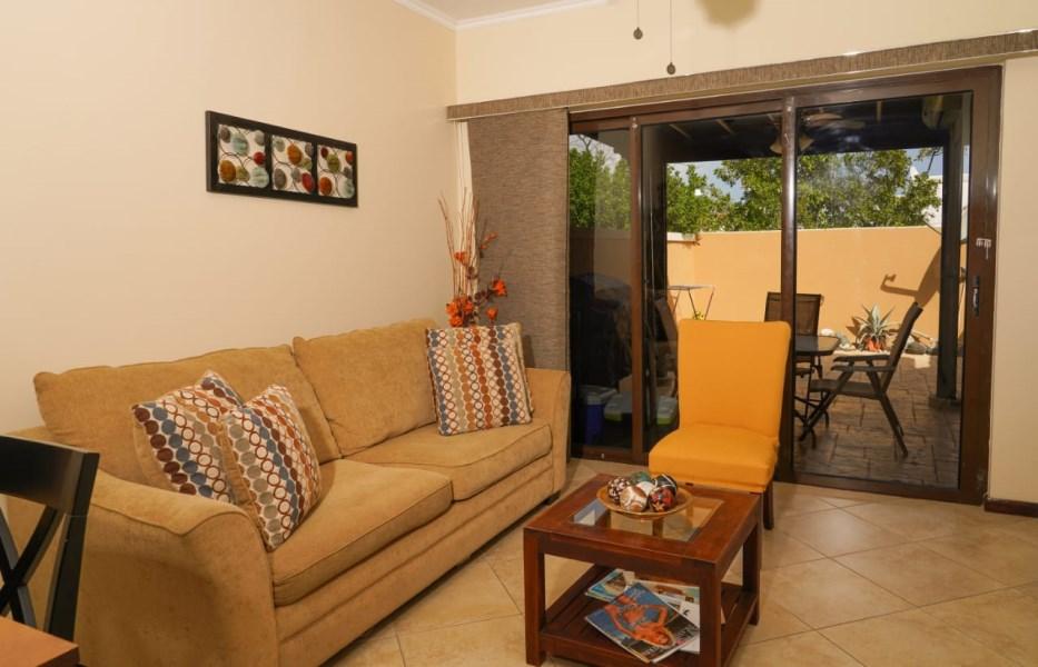 RE/MAX real estate, Aruba, Oranjestad, Gold Coast Diamante 55