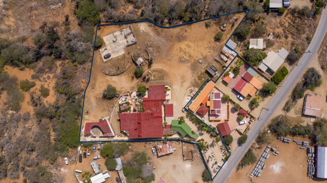 RE/MAX real estate, Aruba, Noord, Commercial Property in Noord