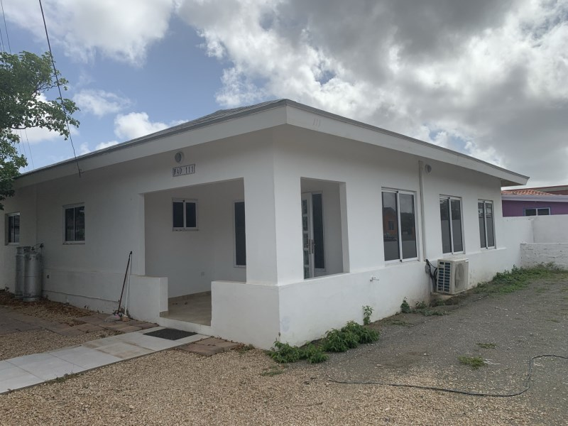 RE/MAX real estate, Aruba, Oranjestad, Madiki 111 Rented
