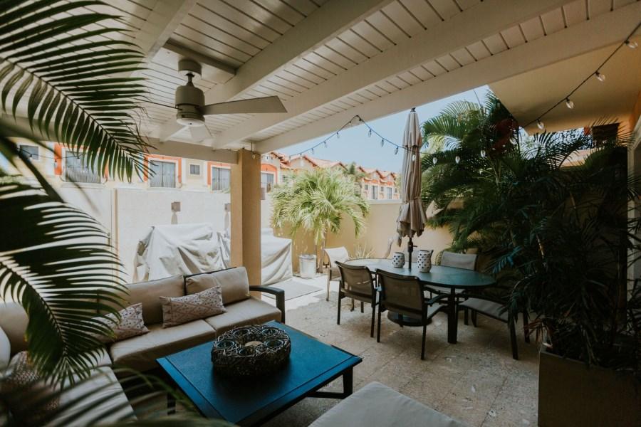 RE/MAX real estate, Aruba, Noord, Gold Coast Diamante 95