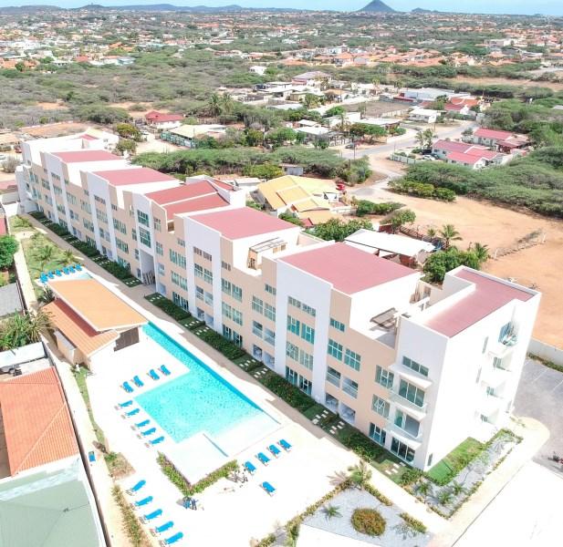 RE/MAX real estate, Aruba, Noord, Aruba Life Condominium 312