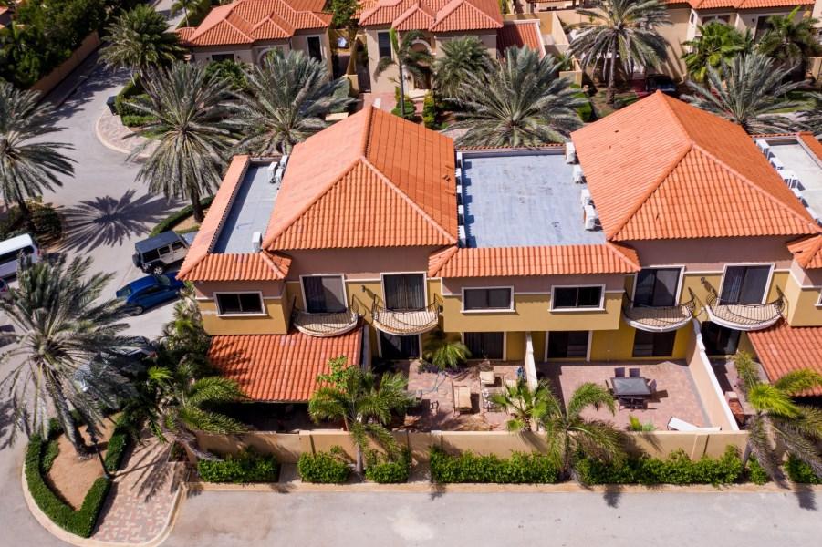 RE/MAX real estate, Aruba, West Punt, Gold Coast Diamante Villa 93