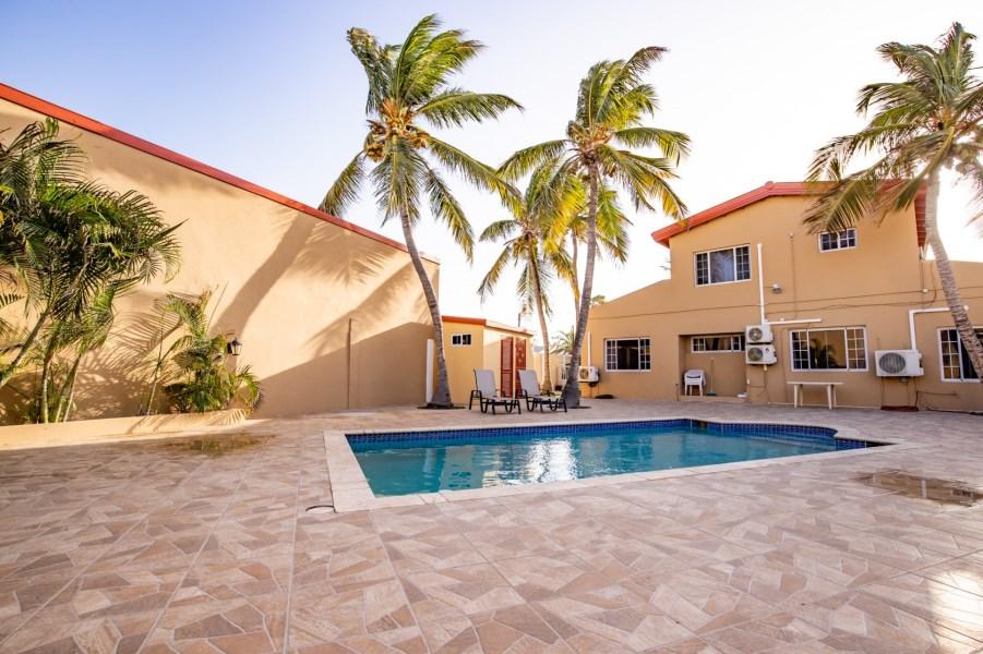 RE/MAX real estate, Aruba, Noord, Bakval 7-J