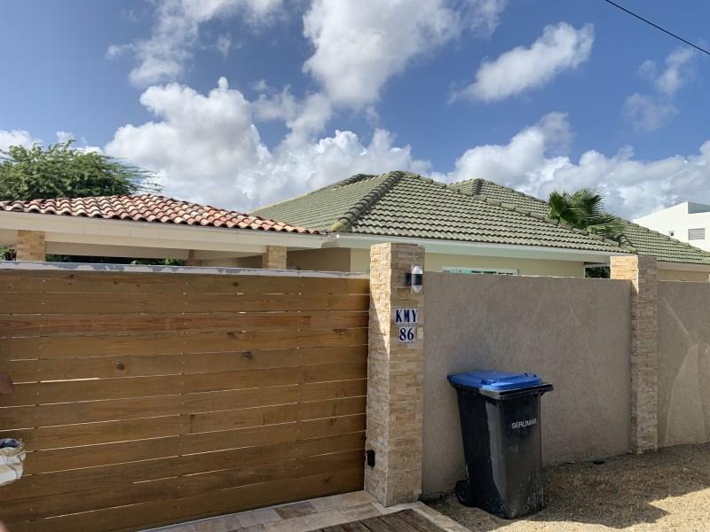 RE/MAX real estate, Aruba, Noord, Kamay Apartment