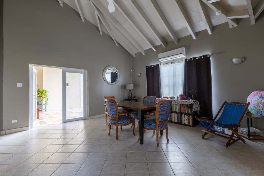 RE/MAX real estate, Aruba, Noord, Kamay Home
