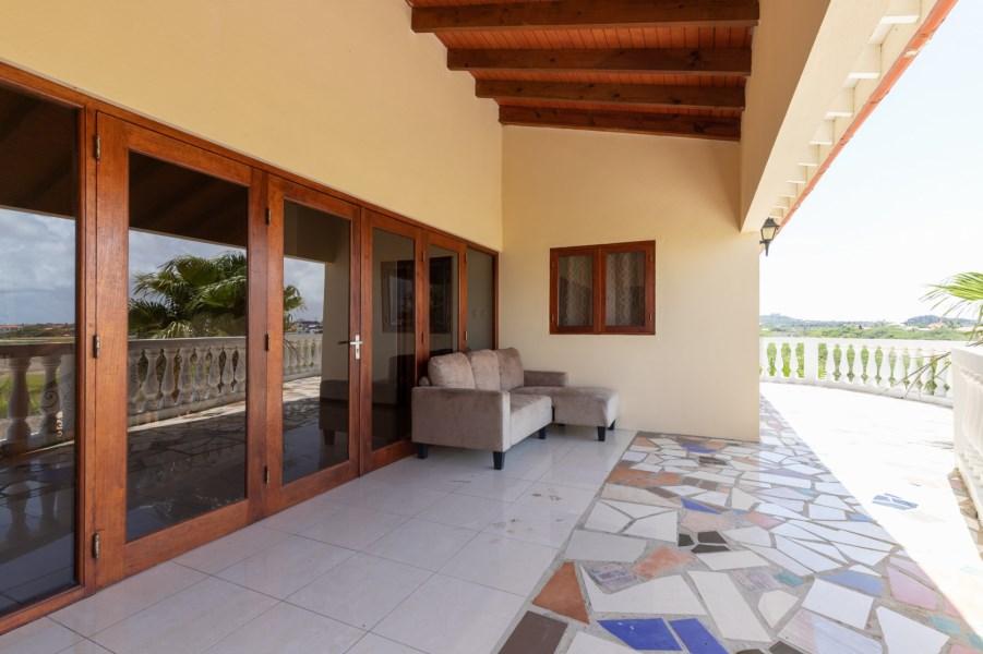 RE/MAX real estate, Aruba, Noord, Salinja Cerca Villa