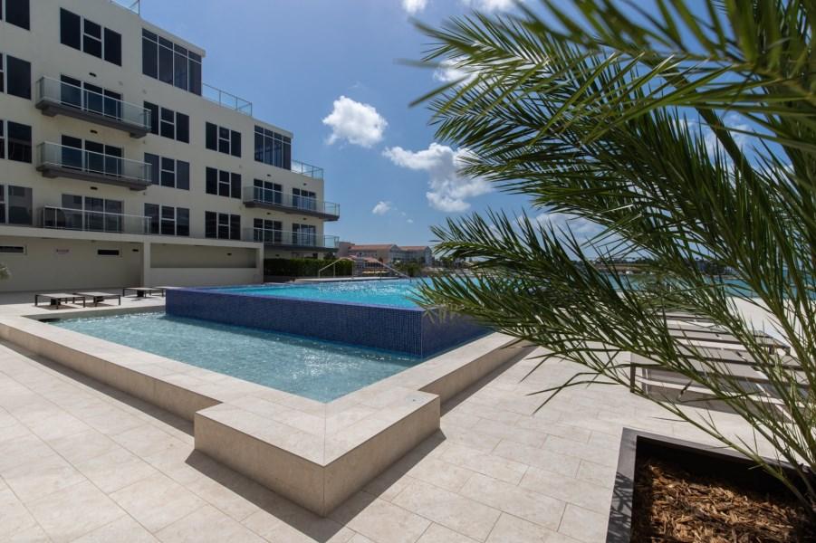 RE/MAX real estate, Aruba, Oranjestad, Harbour Studio Suite