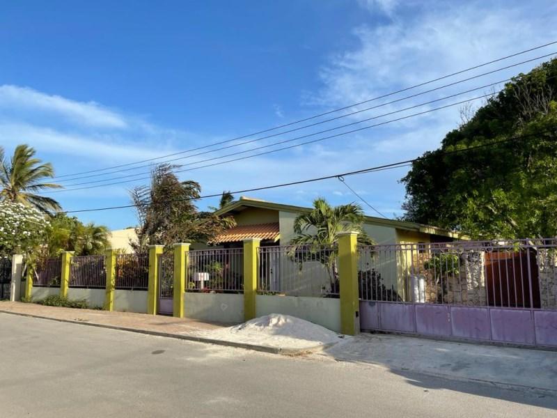 RE/MAX real estate, Aruba, Oranjestad, Cozy Oranjestad Residence