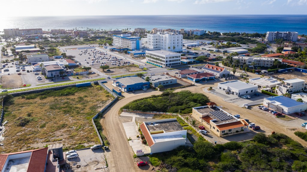 RE/MAX real estate, Aruba, Oranjestad, Medical Office Spaces for Rent