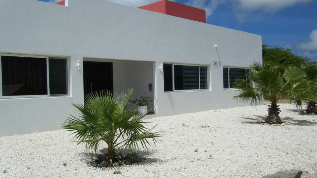 RE/MAX real estate, Aruba, Oranjestad, Sero Blanco 20Z