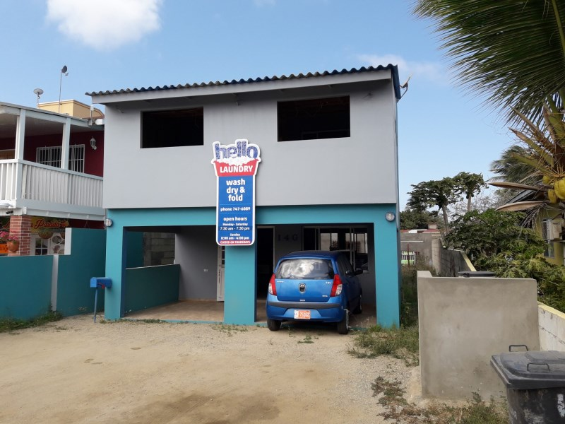 RE/MAX real estate, Aruba, Oranjestad, Tanki Flip 14-G