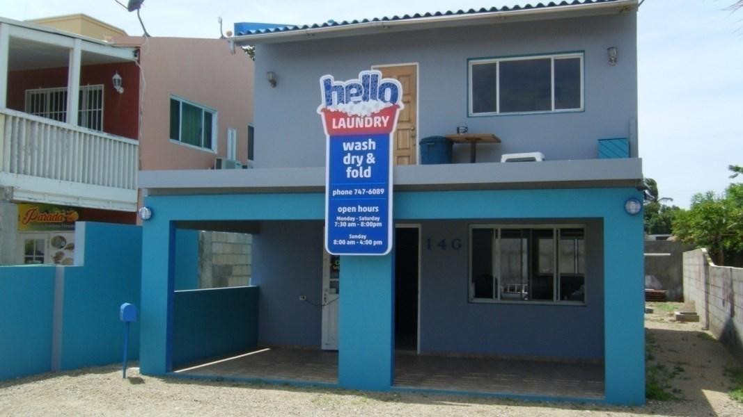 RE/MAX real estate, Aruba, Oranjestad, Tanki Flip 14-G