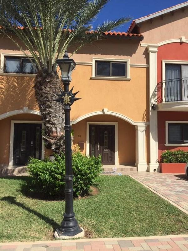RE/MAX real estate, Aruba, West Punt, Gold Coast - Diamante 96