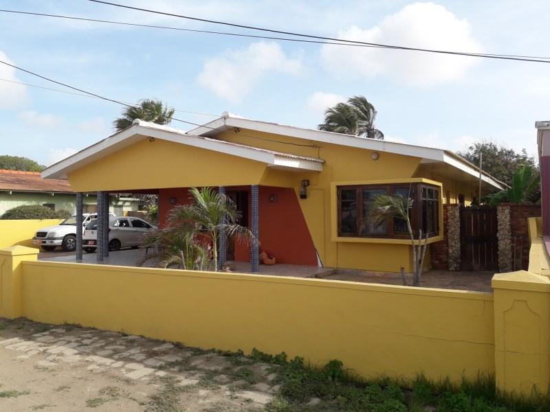 RE/MAX real estate, Aruba, Savaneta, Savaneta 61- C