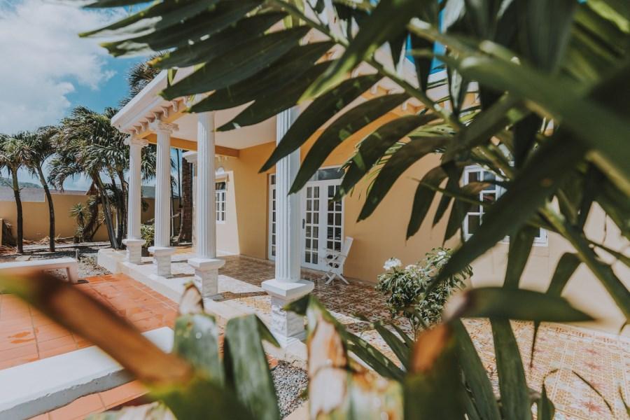 RE/MAX real estate, Aruba, Santa Cruz, Siribana 39