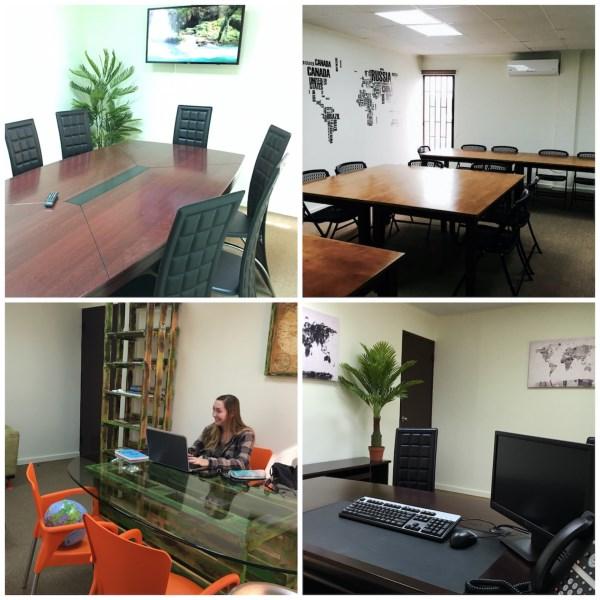RE/MAX real estate, Aruba, Oranjestad, Office space Frankrijkstraat