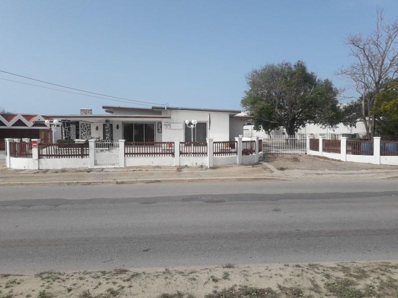 RE/MAX real estate, Aruba, Oranjestad, Santa Cruz 364