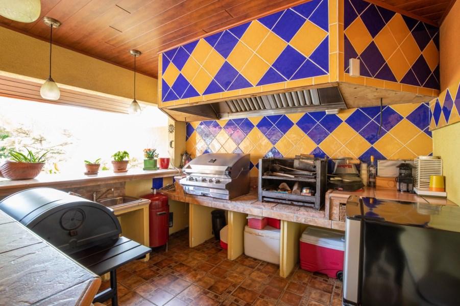 RE/MAX real estate, Aruba, Oranjestad, Seroe Blanco 60 H