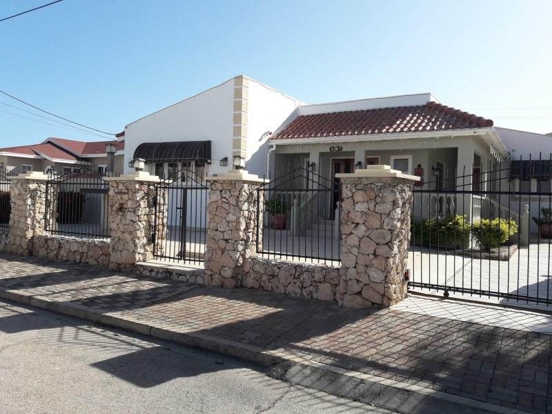 RE/MAX real estate, Aruba, Santa Cruz, Morgenster 41-H