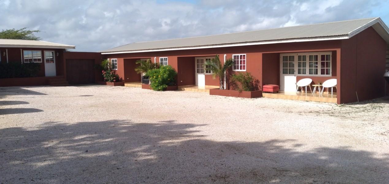 RE/MAX real estate, Aruba, Santa Cruz, Sabana Grandi 13 B