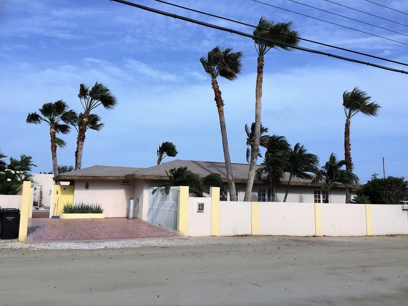 RE/MAX real estate, Aruba, Paradera, Modanza 3-B
