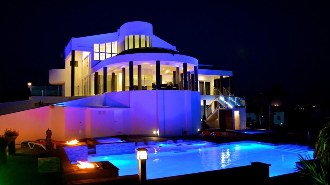 RE/MAX real estate, Aruba, Noord, Kurimiauw Luxury Villa