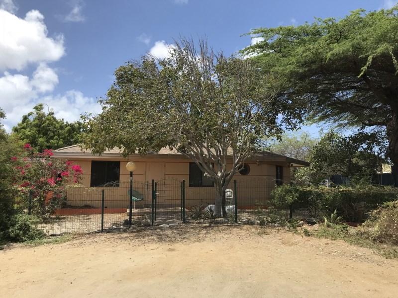 RE/MAX real estate, Aruba, Oranjestad, Seroe Blanco 73