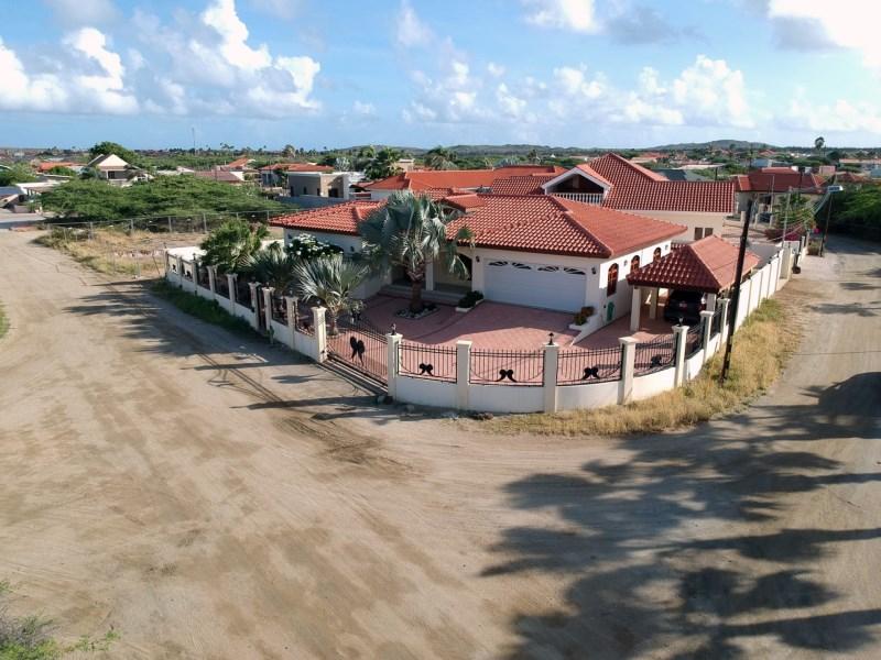 RE/MAX real estate, Aruba, Noord, Villa Opal 87
