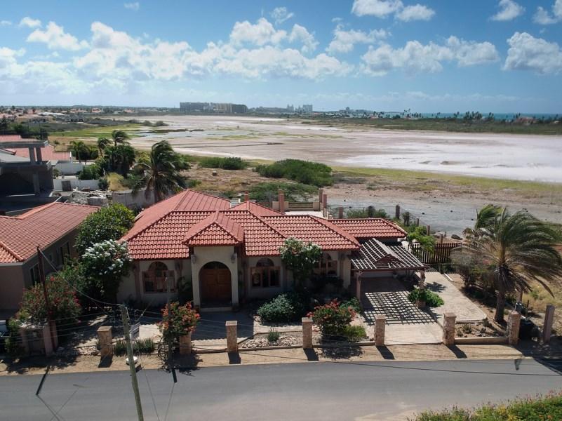 RE/MAX real estate, Aruba, West Punt, Malmok 22 J