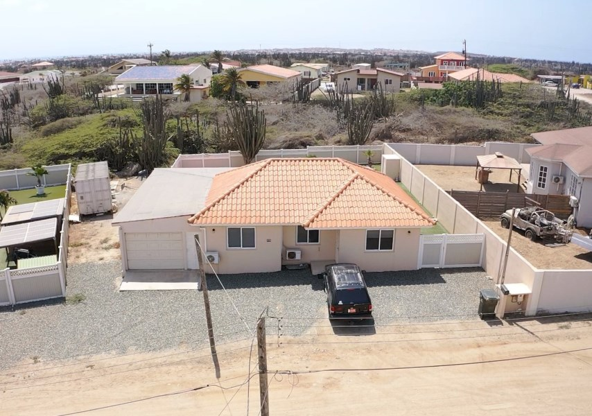 RE/MAX real estate, Aruba, Noord, Boroncana 114