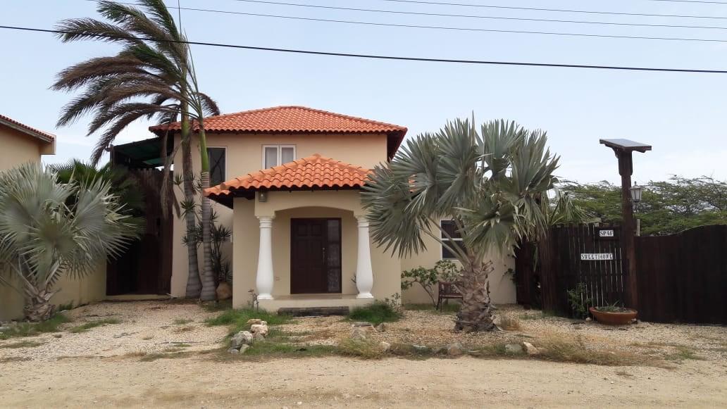 RE/MAX real estate, Aruba, Oranjestad, Sero Pela 4F