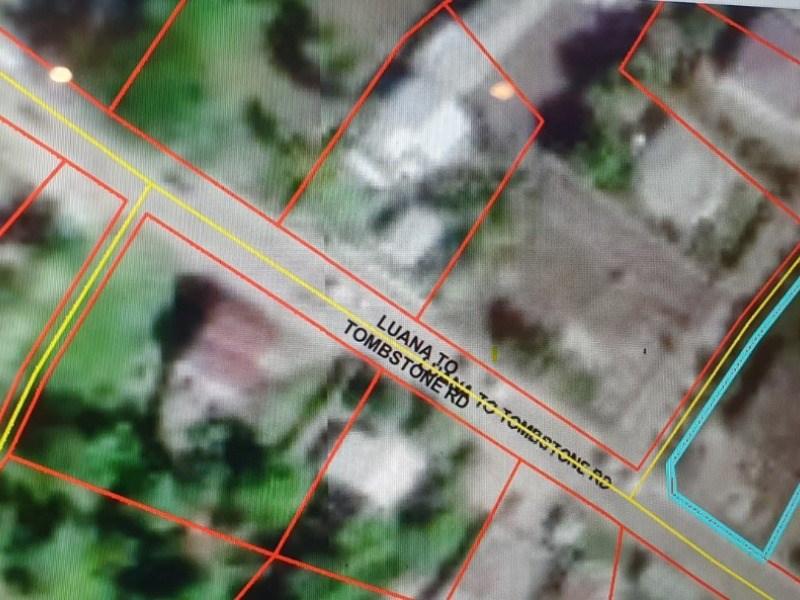 RE/MAX real estate, Jamaica, Lacovia, Dickenson Run St. Elizabeth Lacovia