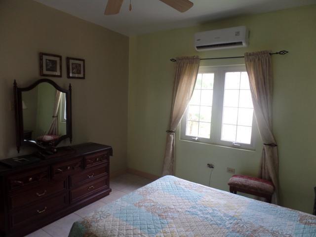 RE/MAX real estate, Jamaica, Ocho Rios, RICHMOND HILL St. Ann Ocho Rios