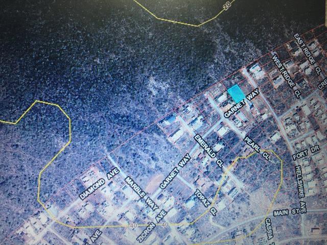 RE/MAX real estate, Jamaica, Bridgeport, UPPER FORT, GARNET WAY St. Catherine Bridgeport