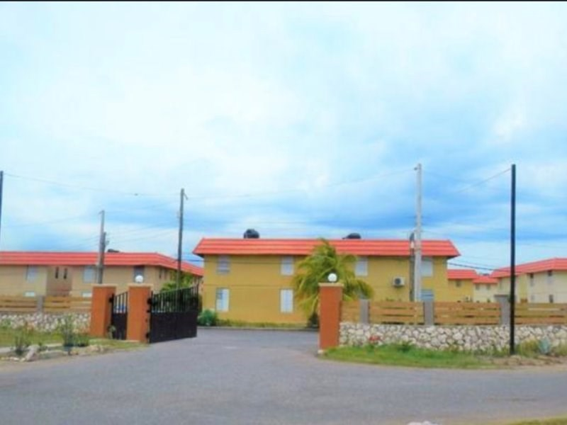 RE/MAX real estate, Jamaica, Bridgeport, West Bay, St Catherine St. Catherine Bridgeport