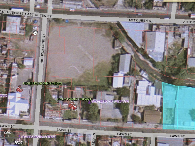 RE/MAX real estate, Jamaica, Kingston, Laws Street Kingston & St. Andrew Kingston