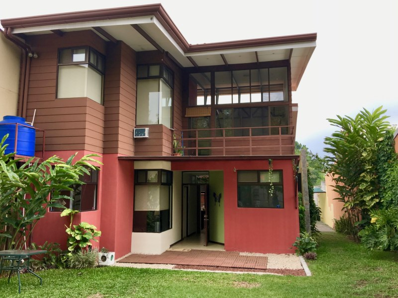 Remax real estate, Costa Rica, Atenas, Looking for privacy?