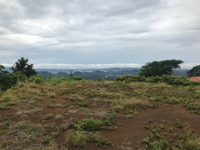 Remax real estate, Costa Rica, Atenas, Outstanding Views of the Central Valley